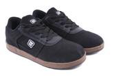 Sepatu Anak Laki T 5022