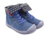 Sepatu Anak Laki T 5297