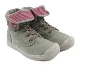 Sepatu Anak Laki T 5296