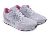 Sepatu Anak Laki T 5362