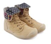 Sepatu Anak Laki T 5298