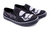 Sepatu Anak Laki T 5129