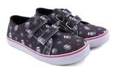 Sepatu Anak Laki T 5125