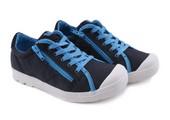 Sepatu Anak Laki T 5361