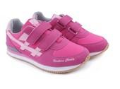 Sepatu Anak Laki T 5360