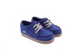 Sepatu Anak Laki T 5321