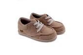 Sepatu Anak Laki T 5135