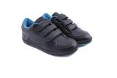 Sepatu Anak Laki T 5139