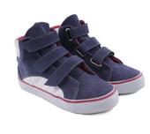Sepatu Anak Laki T 5116