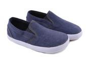 Sepatu Anak Laki T 5049