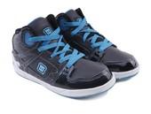 Sepatu Anak Laki T 5023