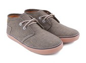 Sepatu Anak Laki T 5025