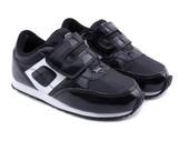 Sepatu Anak Laki T 5276