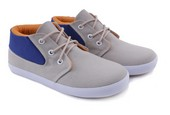 Sepatu Anak Laki T 5027