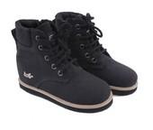 Sepatu Anak Laki T 5133