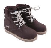 Sepatu Anak Laki T 5134