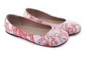 Sepatu Anak Perempuan Toddler T 5118
