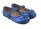 Sepatu Anak Perempuan Toddler T 5117