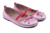 Sepatu Anak Perempuan Toddler T 5343