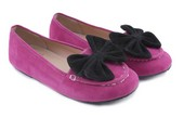Sepatu Anak Perempuan Toddler T 5302