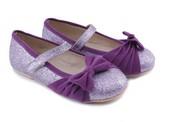 Sepatu Anak Perempuan Toddler T 5323