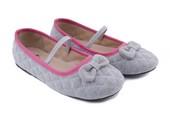 Sepatu Anak Perempuan Toddler T 5250