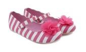 Sepatu Anak Perempuan Toddler T 5222