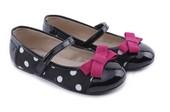 Sepatu Anak Perempuan Toddler T 5322