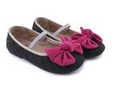 Sepatu Anak Perempuan Toddler T 5291