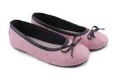 Sepatu Anak Perempuan Toddler T 5075