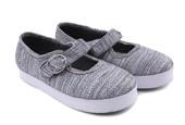 Sepatu Anak Perempuan Toddler T 5034