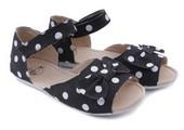 Sepatu Anak Perempuan T 7086