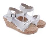 Sepatu Anak Perempuan T 7059