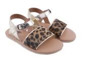 Sepatu Anak Perempuan T 7014