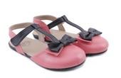 Sepatu Anak Perempuan T 5031