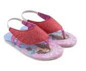 Sepatu Anak Perempuan T 7134