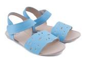 Sepatu Anak Perempuan T 7017