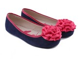 Sepatu Anak Perempuan T 5191
