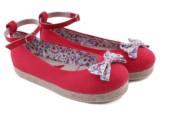 Sepatu Anak Perempuan T 5192