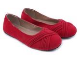 Sepatu Anak Perempuan T 5328