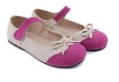 Sepatu Anak Perempuan T 5033