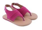 Sepatu Anak Perempuan T 7020
