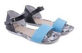 Sepatu Anak Perempuan T 7085