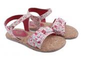 Sepatu Anak Perempuan T 7167