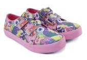 Sepatu Anak Perempuan T 5060