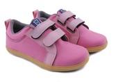 Sepatu Anak Perempuan T 5058