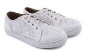 Sepatu Anak Perempuan T 5121