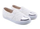 Sepatu Anak Perempuan T 5055