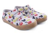 Sepatu Anak Perempuan T 5062