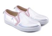 Sepatu Anak Perempuan T 5076